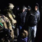 Amnesty International: Европа должна оказать давление на Киев для прекращения пыток пленных http://t.co/S9ysfnvzn3 http://t.co/Pq0SR2LM5M
