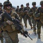 Таиланд потребовал срочно вывести воинский контингент США с Пхукета Подробнее на РБК: http://t.co/CO3vayZ8Jd http://t.co/ryeFaBX5E7