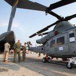Таиланд потребовал от США убрать свои самолеты с острова Пхукет http://t.co/G6QlaLZd42 http://t.co/tgKWKe2EGp