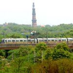 Delhi government keen to get heritage tag for city, writes to Centre http://t.co/WplP1WVf07 http://t.co/eWEYHsd0Jl