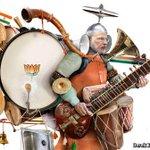 India has a golden opportunity to transform itself. Narendra Modi risks missing it http://t.co/AahXPkZtlU http://t.co/z7kSLwVq6N