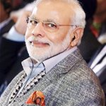 #Modiversary India abroad: A year of continuity and change http://t.co/6t1i9KYjxt http://t.co/8pDvRbrXGa