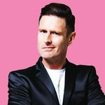 Tickets on sale now! @Wil_Anderson brings #FREEWIL to Riverside Theatre this October! http://t.co/8WzAzkqB87 #perth http://t.co/6APA8RJTNy