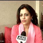 'Jan samwad' will just be a list of woes that Arvind Kejriwal be making up...: Shazia Ilmi (BJP) http://t.co/eeu1CkduDJ