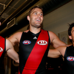 Sing this one all the way home: http://t.co/39kI8hxg46. A big win calls for a big team song. #DonTheSash http://t.co/5GTtw5j8hY