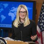 Госдеп отреагировал на принятие Россией закона о нежелательных организациях http://t.co/opwQyEuGzq http://t.co/utZMYp93Pw