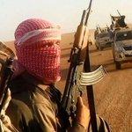Islamic State, other terrorist organizations recruiting NRIs: NIA http://t.co/5lMXy2d4dR http://t.co/gCx7eMKoCV