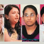 For the first time, Karnataka Lokayukta appoints four female IPS officers to senior positions http://t.co/cIpSH0vQhl http://t.co/NCfKlcBrWk