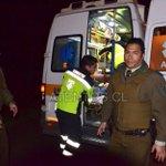LO + VISTO: Fiesta terminó con un joven muerto tras balacera en Talca.  [GALERÍA] http://t.co/4liDw7THJk http://t.co/D0DE0fo0oV