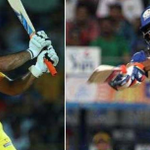 Chennai Super Kings vs Mumbai Indians: Tickets sold out for IPL 2015 final http://t.co/ouH8DdktMF http://t.co/yLmI8POaji