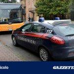 """""""@gazzettaparma: Aggrediti alla fermata del bus - #Parma http://t.co/OqR0NVOjUn http://t.co/rsYLBJUo5s"""""""