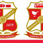 #HeartNews 20,000 @Official_STFC fans set to turn the M4 red and white as they head to #Wembley by coach and car http://t.co/ckXx5hXBv0