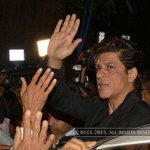 Shah Rukh Khan discharged from hospital http://t.co/Ch2oohsLS4 http://t.co/E94Mhu2TMM