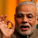No big bang investment by @narendramodi government in first year, says CII http://t.co/l7RaelTfQI http://t.co/KAsc1XrO2l