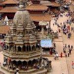 Three mild tremors hit Kathmandu, surrounding areas http://t.co/7NBx2fuk7e http://t.co/lQ6Lz0nI05