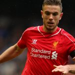 Jordan Henderson on why holidays can wait and why #LFC must respond at Stoke http://t.co/D5J71Q0lwX http://t.co/RJOllEPdAd
