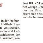 Der Unterschied zwischen Bruce Willis und Bruce will es. #Freiburg. via »Der Sonntag« http://t.co/h9XTeHyVwN
