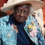 Worlds oldest living person turns 116 http://t.co/0uH2nlut9Z http://t.co/uwsxb4NsNN