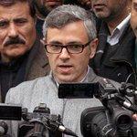 India cannot be run as a one man show: Omar Abdullah to PM Modi http://t.co/chG7RMuBsx http://t.co/AItzpWqrTX