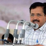 AAP Government completes 100 days in office in Delhi http://t.co/Y0zWJOR9c1 http://t.co/EHIzerIt95