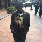@jomalopa83 @portalcadista @yuyudecai Me llega información d q Woody está esperando 1 papelón d chocos y 1 sigarrillo http://t.co/hA4fLGhugh