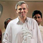 Will try and learn from Rahul Gandhis amazing transformation: Omar Abdullah http://t.co/OA0KuqPPFM http://t.co/IHJojaNbwc