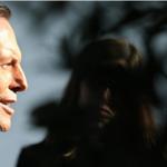 How far backwards will this dinosaur takes us? @TonyAbbottMHR #Auspol #worstPMever http://t.co/DdWnkM3lMt http://t.co/QTR8VIuvd6