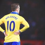 """Jack Wilshere: """"I would be hurt if they sold me. I want #afc to want me. So if they didn't want me, it would hurt."""" http://t.co/TM5c8HtztT"""