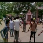 Clash breaks out between two TMC groups in Asansol (WB), 4 people injured. http://t.co/az5dpOLTB3