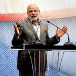 MUST READ | PM @narendramodis first year in power: 25 achievements, 25 challenges http://t.co/RcvepQ0qar http://t.co/bOXsGbzybG