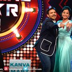 RT @PriyaManiWeb: #DancingStar #Masti #Dance @priyamani6 @AkulBalaji http://t.co/wcbYbGdILq