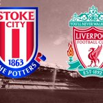 Goal Stoke. Its Stoke 4-0 #LFC. This is not a fire drill. Charlie Adam with the fourth http://t.co/9i9D5F8st4 http://t.co/1WxUMaAaUC