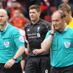 [#PL] Liverpool a concédé 5 buts en une MT pour la première fois dans lhistoire de la Premier League. http://t.co/6zicbHSVu4