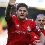 Fak :D RT @my_supersoccer: Berapa skor-nya, Stevie? http://t.co/K3dR2j5UeN