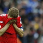 Liverpool have conceded 5 goals in a PL game with Gerrard playing for the first time If Carlsberg did fair wells ... http://t.co/VvUiMV1lLl