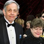 Beautiful Mind mathematician John Nash and his wife killed in taxi crash http://t.co/AuhBKsbkm6 http://t.co/nYzB8yThnC