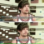 #DearLouis Louis is the cutest person ever how can you not love him http://t.co/S4V50EgoB6