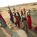 India set to become water scarce country by 2025: Report http://t.co/Hh5XC5Pa8e http://t.co/IU8zdwVhvf