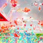 「アートアクアリウム2015」日本橋で今年も開催決定 - 約5000匹の金魚が泳ぐ水中アート - http://t.co/RTxK04R40F http://t.co/k8XXp587u6