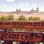 Desde Salamanca, el #PSV con el Cádiz a por el ascenso!! #BalconesCadistas #BalconesHinchapelotas @diegui8 @Cadiz_CF http://t.co/HrJlemxKvQ