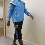 [#PL] Didier Drogba a annoncé quil quittera Chelsea à la fin de la saison ! http://t.co/Oy0o4oDqXY
