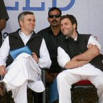 We Indians have treated Omar Abdullah completely unfairly by not recognizing that hes even dumber than Rahul Gandhi http://t.co/nNKmiLXhWi