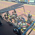 Sadly, game over for @Pastormaldo http://t.co/q9pqL6xTTB