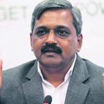 . @ArvindKejriwal running 'meri marzi ki sarkar' in Delhi: @BJP4India | Read more: http://t.co/74JlRx5FYv | http://t.co/SpQdeU16e5