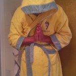 Vamos cadizzzzzz(to cagao)pero no pasa na que ya están aquí Los Monjes Amarillo http://t.co/522WDGMTj5