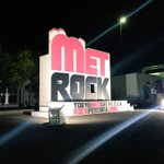 【#メトロック】全行程終了しました。各地で凄まじい光景が繰り広げられてました!レポートは明日公開予定ですのでお楽しみに!!#metrock http://t.co/Bh36oEyxRs