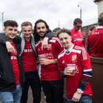 You can see more of these brilliant fan pics from @NayYoud on the live blog later. #stfc http://t.co/LEGyvjoFvK