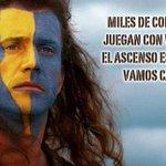 #OviedoAmarillo #LaIlusionNiTocarla http://t.co/uW1LKz7Bzg