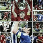 Thank you Lampard and Gerrard for making BPL awesome. Thank you for the memories. http://t.co/fiLy2gpDZs