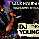 The worlds most influential dancehall DJ arrives in #Cardiff this evening, exclusively at #Room112 http://t.co/psIl5t5pxa
